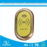 Elektronischer intelligenter Schranktür-Verschluss RFID