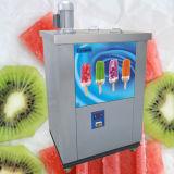 Máquina de hacer paletas de helado / Stick máquina