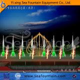 Piscina Fountain Custom made