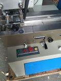 Kd-350 автоматической обвязки машины для слива