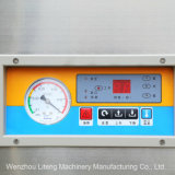 DZ-260/PD comida pequeña máquina de embalaje Sellador de la cámara de vacío