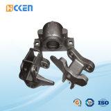 Soem-Präzisions-Gussteil-Stahl-mechanisches Bauteil