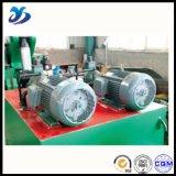 Cisaillement hydraulique de rebut d'alligator de barre en métal de la CE pour la réutilisation
