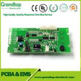 Доска PCB и PCBA Shenzhen подгонянная Grandtop