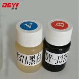 Pegamento adhesivo del Ab del acrílico componente dos para los automóviles