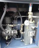 10HP 7-12.5bar電気回転式ねじ空気圧縮機