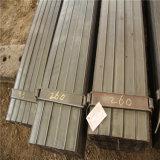 AISI, ASTM, GB, JIS padrão e ferro do feixe do aço I