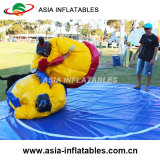 Angry Birds Inflatable Sumo Suits and Sumo Wrestler Suits