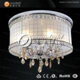 Casa la iluminación de techo Iluminación de techo de la Cámara de Om88578-400