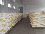 動物のための高い栄養価のミルク交換用工具