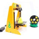 Impresora inoxidable de Digitaces de la guía con menos ruido