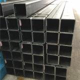 Holle Sectie van de Vormen van ASTM A500 En10219 de Vierkante