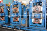 Продольная производственная линия изготовление трубы заварки шва Китая