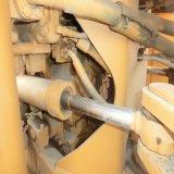 前部車輪のローダーの幼虫によって使用される構築機械装置猫966eのローダー