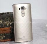 Téléphone cellulaire intelligent 4G de G4 déverrouillé par usine en gros H815 H818