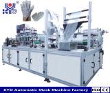 Fabriek Geen Machine van het Masker van de Voet van de Hand van de Productie van de Hoge Frequentie van het Lawaai Ultrasone