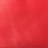 수영복 내복을%s 45D Semi-Gloss 폴리에스테 스판덱스에 의하여 뜨개질을 하는 직물