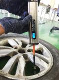 Bewegliche automatische Luftpumpe des Auto-12V