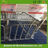 中国からの雌豚のためのHDGの処置の供給の妊娠の木枠