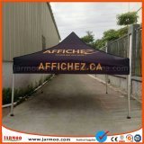 Gazebo-faltendes Zelt mit 600d Oxford Gewebe-Kabinendach