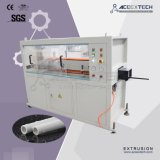 HDPE van 110315mm de Lopende band van de Machine van de Uitdrijving van de Pijp van het Gas