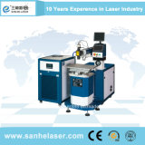형을 고치기를 위한 YAG 형 Laser 용접공 Laser 용접 기계가 공장에 의하여 직접 값을 매긴다