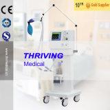 Thr-AV-2000b2 Machine de Van uitstekende kwaliteit van de Ademhaling van de Zuurstof
