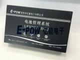 De Batterij van het Lithium van hoge Prestaties voor EV Met lage snelheid