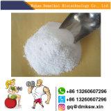 L-Thyroxin Natriumsalz-Gewicht-Verlust-rohes Steroid-Puder Levothyroxine Natrium T4
