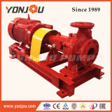 Yonjou 전기 수도 펌프 가격