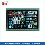 7 ``800*480 TFT LCD Bildschirm mit kapazitivem Screen-Panel