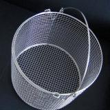 Acoplamiento del filtro/acoplamiento de alambre del filtro de discos