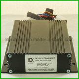 Nichtisoliertes DC/DC Konverter-Modell Hxdc-4812/300 48V zu 12V 300W