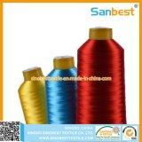 刺繍のための優れたレーヨン刺繍の糸