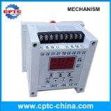 Indicador da sobrecarga e sensor Hc-a/Hc-B