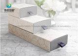 Seifen-Papierverpackendrucken-Schokolade Drawering Kasten anpassen