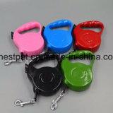 Producten 3m van het Huisdier van de Kwaliteit van China de Leiband van de Hond Retracable