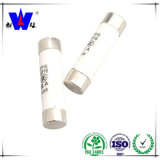 Good Quality Low Voltage Fuse