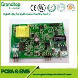 Soem-Schaltkarte-Montage-Zubehör und PCBA Hersteller