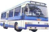 CK6100H1 Bus de ville