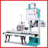 Hoge snelheid en Automatische Elektronische Wegende Machine (DCS-50FE1)
