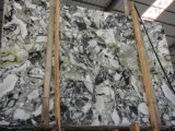 Лед зеленый мраморные плитки и мраморным полом&Walling
