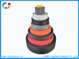 Slim High-Tensile PP sangle sangle d'accessoires du vêtement mode/ruban