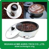 Roaster comercial do feijão de café da HOME nova da chegada