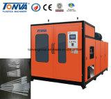 máquina del moldeo por insuflación de aire comprimido de Pasteur de la pipeta 3ml