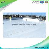 屋根またはデッキPVC防水膜