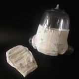 Baby Care fabricants de couches pour bébés en Turquie Distributeurs en France en Allemagne de l'Ukraine