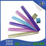 공장 직매 주문 축제 형식 PVC 소맷동