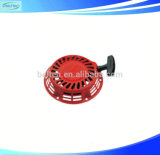 De Generator van de Benzine van de Terugslag van de Macht van de Fase van BT-2500c 2kw 5.5HP AC 3
