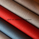Tessuto decorativo del sofà di tessuto di tela